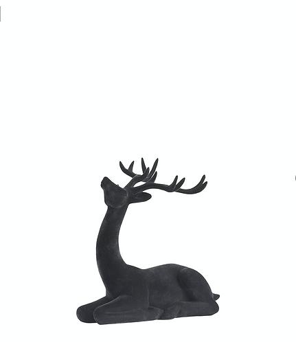 Sella Deer H23