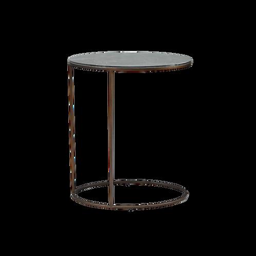RL Felix Side Table