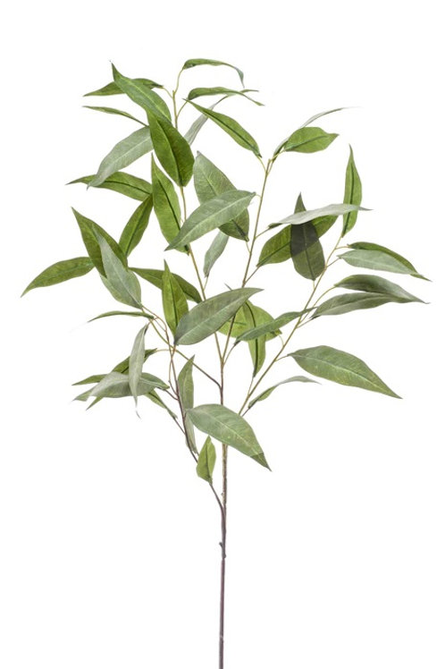 Eucalyptus Spray x5 93cm