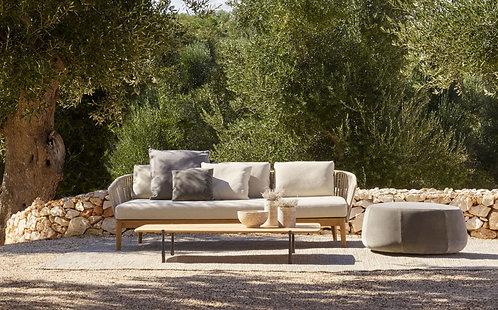 Mood 2-Seater Sofa