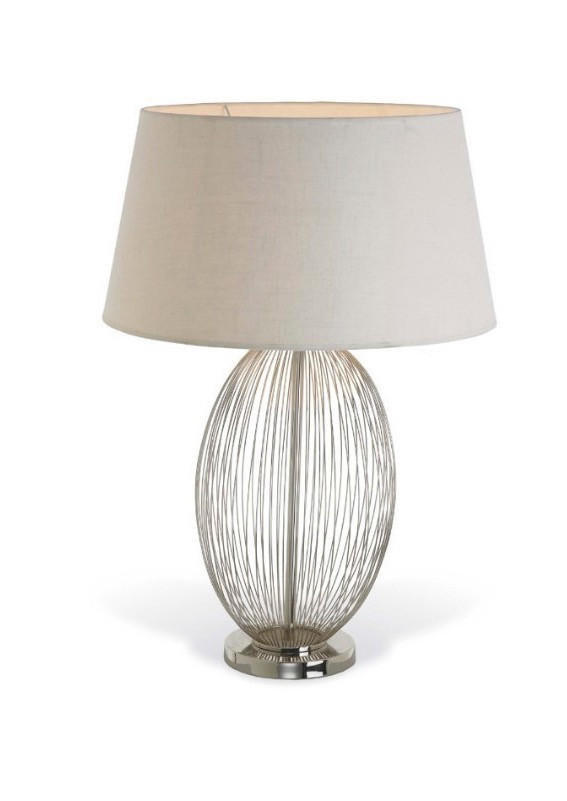Bo Nickel Oval Cage Lamp_edited.jpg