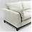Thumbnail: RL Toledo Sofa