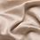Thumbnail: Plaid Exclusive Fishbone White Beige