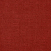 Canvas Ruby Red