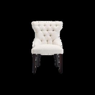 RL Juliette Dining Chair