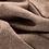 Thumbnail: Plaid Exclusive Fishbone Cocoa White Grey