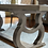 Thumbnail: Marquesa Dining Table