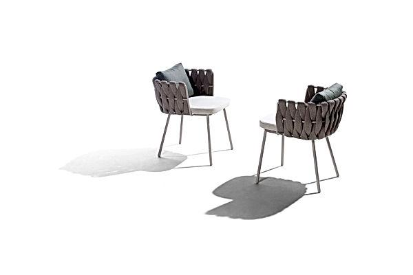 Tribu outdoor furniture Ireland