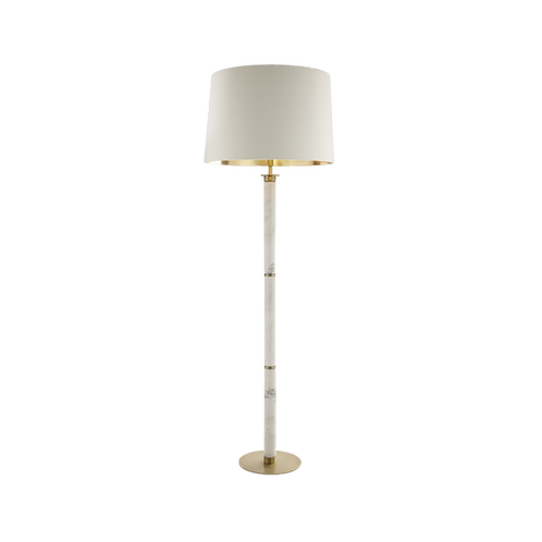 Donal, Floor Lamp (Base Only)
