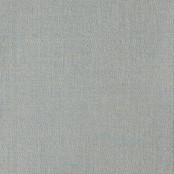 Canvas Seaside Blue B119