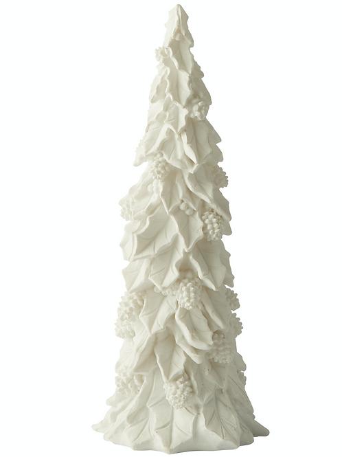 Serafina Christmas Tree h25cm