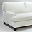 Thumbnail: RL William Sofa