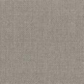 Dots Grey B100