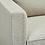Thumbnail: RL Ford Sofa