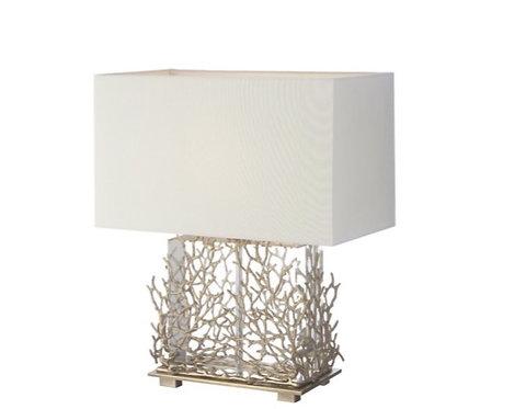 RV Vine Table Lamp