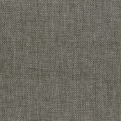 Linen Grey B57