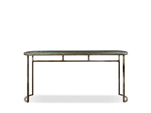 Cantori Venezia Console Table High