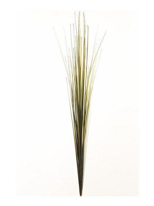 Grass Spray 90cm