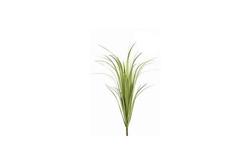 Grass Branch 95cm