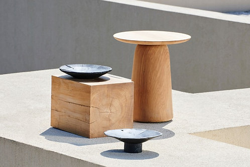 Dunes Side Table