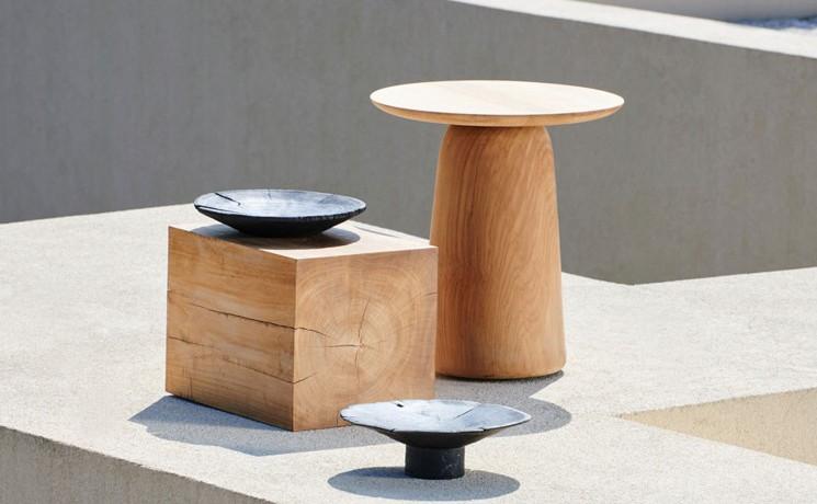 dunes-tavolino-3sliderlandscape2.jpg