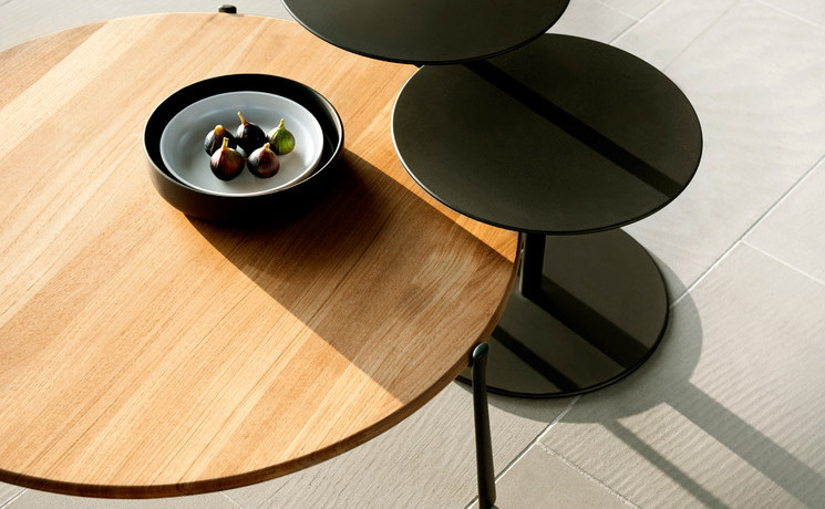 drops-side-table-tribu2014drops01.jpg