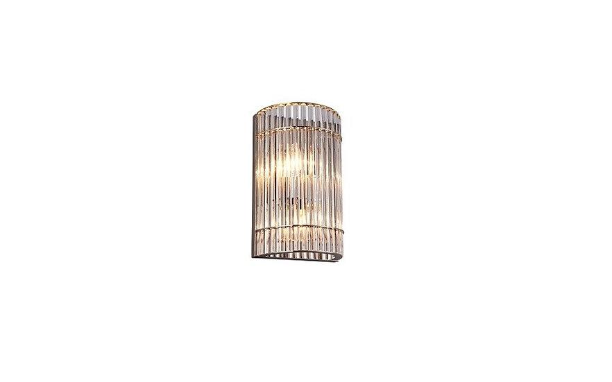 Macy wall lamp