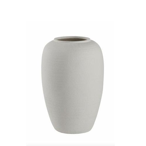Catia Vase 55cm