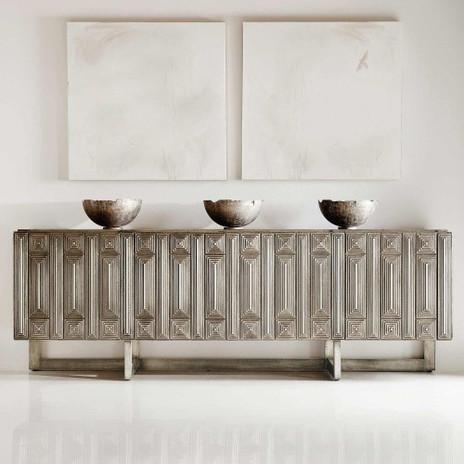 Mackintosh Sideboard