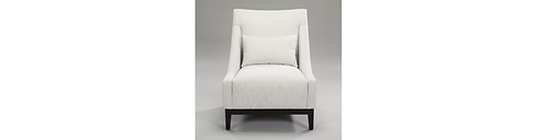 RL Rivonia Chair From €1500