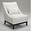 Thumbnail: RL Rivonia Chair From €1500