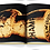 Thumbnail: Veuve Clicquot