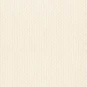 Luxury Pure White B32