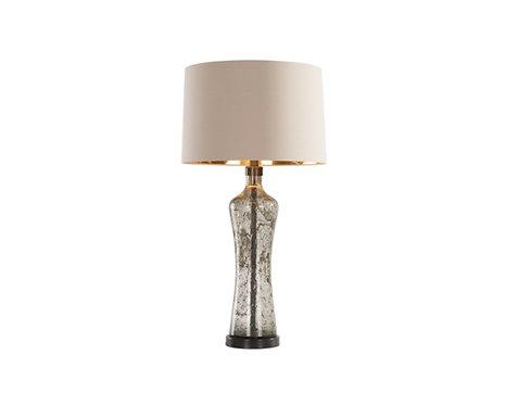 Honfleur Table Lamp