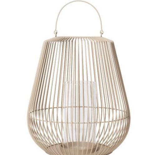 NOMAD Lantern Small