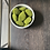 Thumbnail: Bag of Moss Stones (6 pieces)