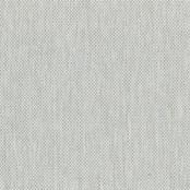 Linen chalk B13