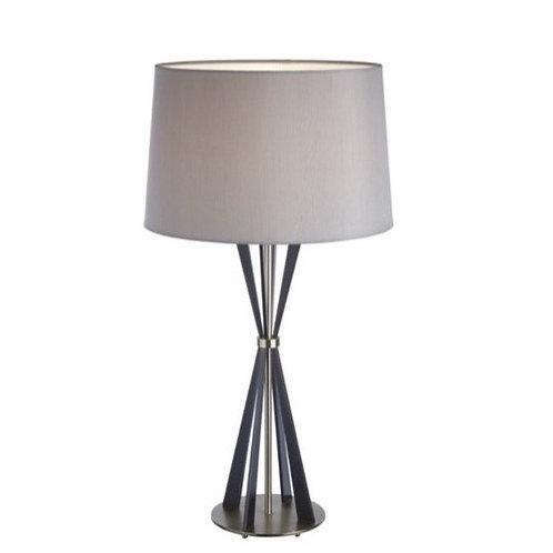 RV Allai Table Lamp