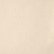 Canvas Cotton White B110
