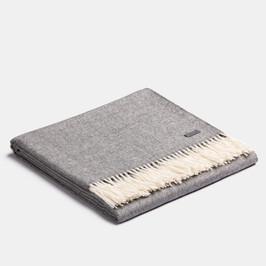 plaid-exclusive-fishbone-gray-white-grey