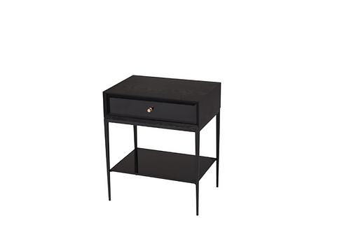 RV Finola Side Table