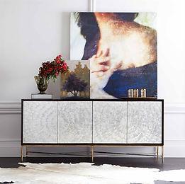 bernhardt_interiors_adagio_image_gallery_01.jpg