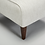 Thumbnail: RL Seargant Occasional Chair