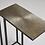 Thumbnail: RL Rectangular Side Table