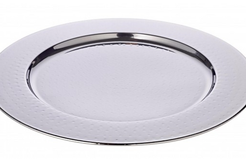 Plate Eron 35cm