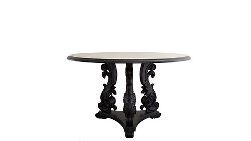 IC Letizia Dining Table