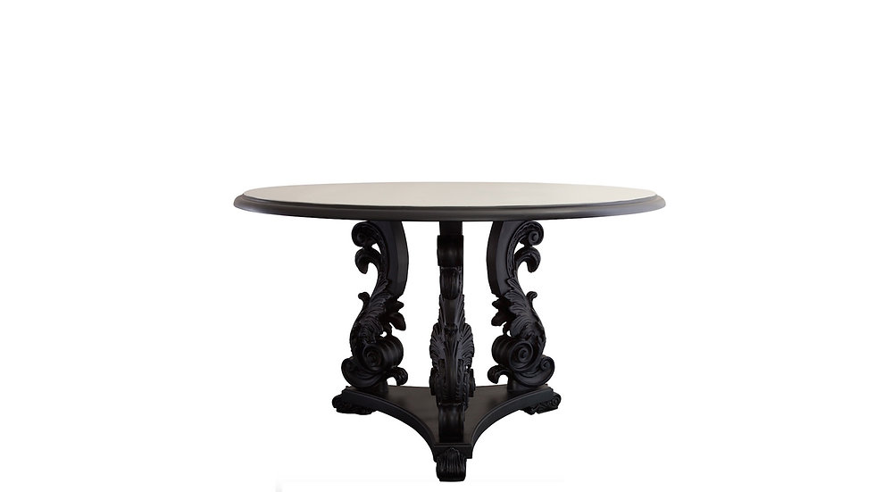 IC Letizia Dining Table