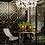 Thumbnail: IC Letizia Dining Table