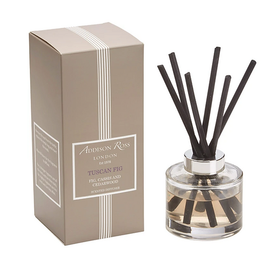 Addison Ross Tuscan Fig Diffuser