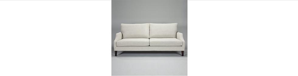 RL Oldman Sofa